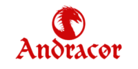 Andracor Logo